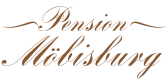 Logo_Pension